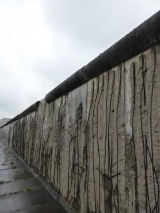 Berliner Mauer original