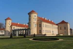 Schloss-Rheinsberg_(c)_Martin_Gentischer