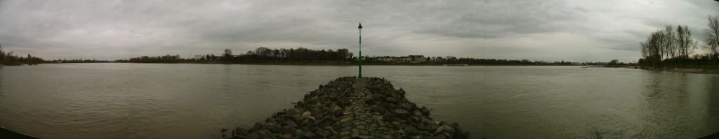 Rhein-Buhnen-Köln